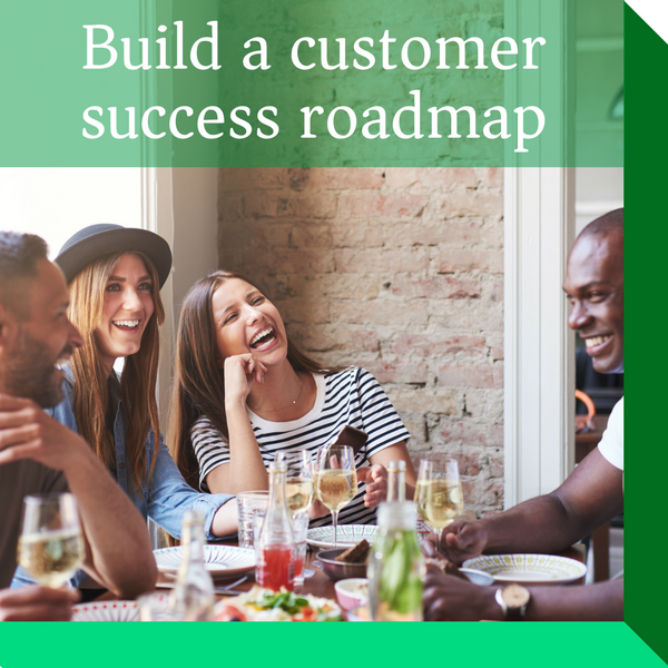 Take the guess work out of marketing and pinpoint the lowest cost, highest impact opportunities to improve marketing ROI and customer profitability.
