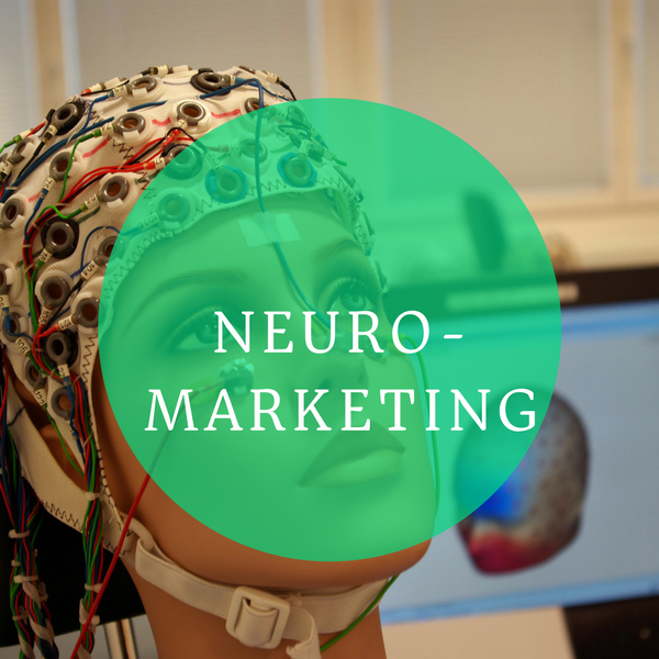 Understanding customer perceptions, reactions and emotions to optimise marketing and customer experiences. Our lab is fully equipped with EEG, galvanic skin response and eye tracking equipment, managed by a team of leading neuroscientists.